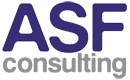 Asf consulting